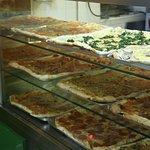 Foto de Pizza and Pasta Napoli