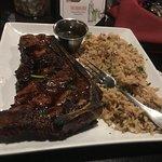 The Blackhawk Steak Pit照片