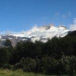 Foto de Cerro Tronador