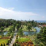 Photo of Ujung Water Palace