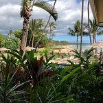 Billede af 5 Palms Restaurant