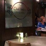 Chef Vola's照片