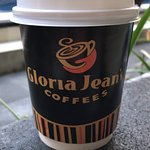Foto de Gloria Jeans Coffees Kartika Plaza
