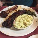 Lucille's Smokehouse BBQ의 사진