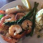 Foto de Surfrider Restaurant