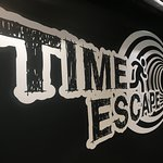 Time Escape