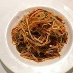 Photo of Fenglin Ge Restaurant