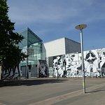 Photo of Musee d'Art Moderne et Contemporain