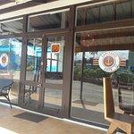 Zdjęcie Capitano Cafe