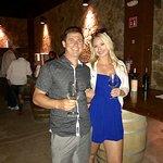 Bilde fra Valle Wine Life