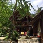 Photo of Amami Beach Resort