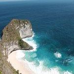 Kelingking Beach _arcm