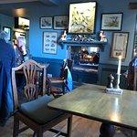 Loch Lomond Arms Foto