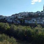Puente de las Doncellas o de las Donadas