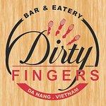 Dirty Fingers Sports Bar & Live Music Venue