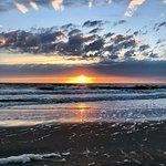 Foto van Strandpaviljoen Zee en Zon
