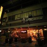 Swagman RPL Hotel Manila