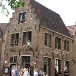 ภาพถ่ายของ Historic Centre of Brugge