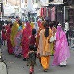Фотография Tour India Travel