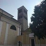 صورة فوتوغرافية لـ Chiesa dei Santi Faustino e Giovita