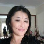 Xiaohong J