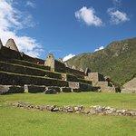 Photo of Santuario Historico de Machu Picchu
