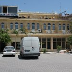 Cappadocia Art Hotel