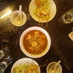 Charm Oriental Bar & Thai Restaurant照片