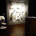 Foto di Musee Archeologique