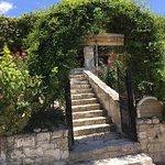 Tsangarides Winery Image