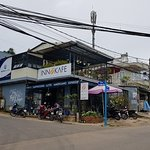 Photo of InnoKafe Dalat