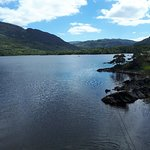 Foto de Parque Nacional de Killarney