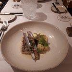 Foto de Restaurant 6 Zinnen