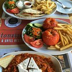 Photo of Stonewell Pub & Restaurant