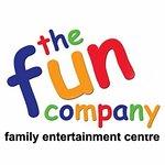 The Fun Company Mall of the North