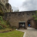 Photo of Chateau de Vianden