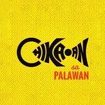 Foto de Chikaan sa Palawan