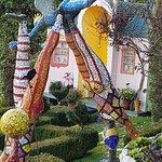 Φωτογραφία: The Giant's House