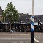 Photo of Eetcafe In De Sleutel