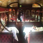 Photo of The Colonial Tramcar Restaurant