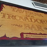 Foto de Taverna dos Trovadores