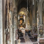 Foto de Catedral de Santo Estêvão