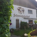 Photo of Gasthof Schmugglerhof