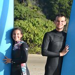 With BlackDogSurfing