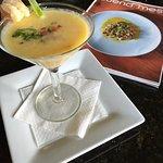 Photo of Mistura Bistro Bar
