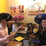 Dorindo's Mexican Restaurantの写真