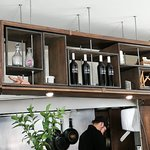 Foto de Picnic Restaurant