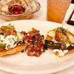 Foto de Barrio Cafe