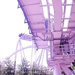 Oblivion - pre drop