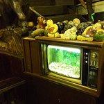 Foto de Natural Restaurant